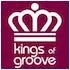 Kings Of Groove