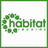 Habitat Records