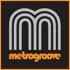 Metrogroove