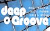 deepGroove Radio 2