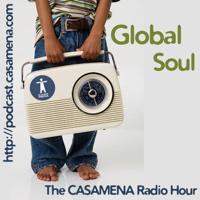 Casamena Radio Hour