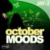 Jay-J - October Moods [Shifted Music]