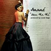 Anane - Bem Ma Mi [Vega Records]