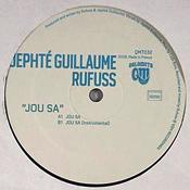 Jephte Guillaume & Rufuss - Jou Sa [Qalomota]