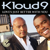 Kloud 9 - Love's Just Better With You [Expansion]
