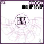Sound Of Joy - Now or Never (Unreleased Mixes) [Purple Music]