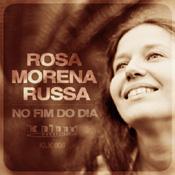 Rosa Morena Russa - No Fim Do Dia EP [Kolonki]