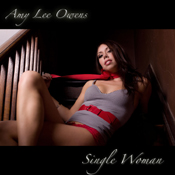 Suges & Martino feat. Amy Lee Owens - Single Woman [Soulstream]