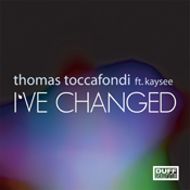 Thomas Toccafondi feat. Kaysee - I've Changed [Duffnote]