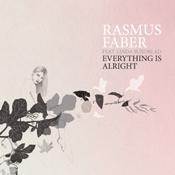 Rasmus Faber feat. Linda Sundblad - Everything Is Alright [Farplane]