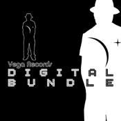 Vega Records Digital Bundle [Vega Records]