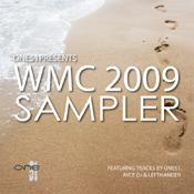 One51 WMC 2009 Sampler