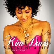 Kim Davis - Valentine 4 Life [Home]