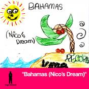 Vega - Bahamas (Nico's Dream) [Vega Records]