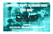 Jonny Montana ft. Stephanie Cooke - Love Again [Camio]