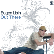 Eugen Lisin - Out There [Drum Mode]