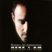 Bobby D'Ambrosio - Here I Am [Osio]
