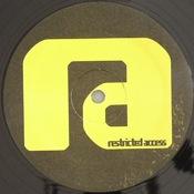 Anita Baker - No More Tears / Sade - Couldn't Love You More