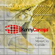 Kenny Carvajal - Collide [Revival]