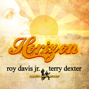 Roy Davis Jr. ft. Terry Dexter - Horizon [Smooth Agent]