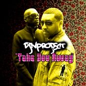 DJN Project - Take You Away [Vega]