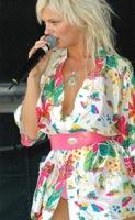 Kristie Glab
