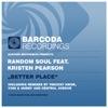 Random Soul - Better Place [Barcoda]
