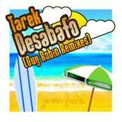 Tarek - Desabafo (Guy Robin Remixes) [Grooveland Music]