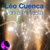 Leo Cuenca - Ven A Mi Fiesta [Tricircle]