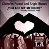 Clemens Rumpf & Angie Brown - You Are My Medicine [House Sound Of LA]