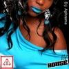 DJ Aphreme - My House [Octave Moods]