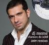 DJ Meme - Chanson Du Soleil 2009 [Playmore]