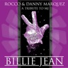 Rocco & Danny Marquez - Billie Jean [Purple Music]