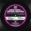 Jamie Lewis & Michael Watford - It's On Your Face [Purple Music]