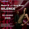 Shane D feat. Kerry Wood - Silence [Soulmagic]
