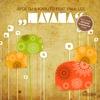 Ayce DJ & Karlito ft. Paul Lee - Havana [One51]