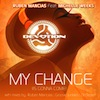 Ruben Mancias feat. Michelle Weeks - My Change (Is Gonna Come) [Devotion]