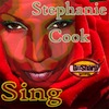 Stephanie Cook - Sing [D Sharp]