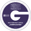 Ralf GUM feat. Kafele - Complicated [GoGo Music]
