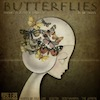 Rachel Claudio & Babas D - Butterflies [Jaffa Music]