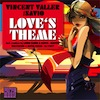 Vincent Valler feat. Savio - Love's Theme [Purple Music]
