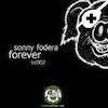 Sonny Fodera - Forever [Beatdown]