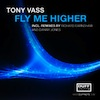 Tony Vass - Fly Me Higher [Duffnote]