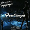 Fuzion & DJN Project - Feelings [Fuzion]
