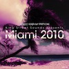 King Street Miami 2010 (Traxsource Edition) [King Street]
