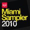 MN2S Miami Sampler 2010 [MN2S]
