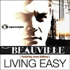 Beauville ft. Jenny Halberg - Living Easy [Ospina Digital]