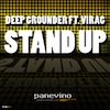 Deep Grounder feat. Virag - Stand Up [Panevino]