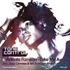 Tone Control ft. Adeola Ranson - Take Me Away [Tone Control]