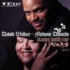 David Walker feat. Melonie Daniels - Dance With Me [Kolonki]